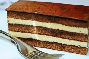 Torta Garibaldi
